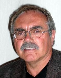 Walter Hopf